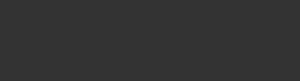 touriDat Logo
